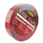 Jual-Double-Tape-3M-VHB-Automotive