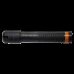 Jual-Electrode-Holder-Heavy-Duty-LENCO-LT-400