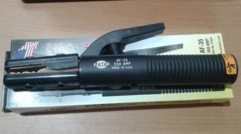 Jual-Electrode-Holder-Lenco-AF-35