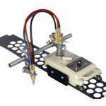 Jual-Gas-Cutting-Machine-CG1-30-Huawei