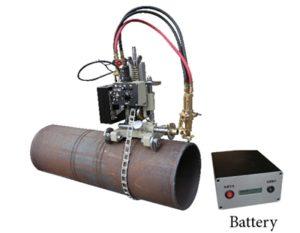 Jual-Gas-Cutting-Machine-CG2-11D-Huawei
