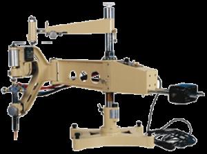 Jual-Gas-Cutting-Machine-CG2-150-Huawei