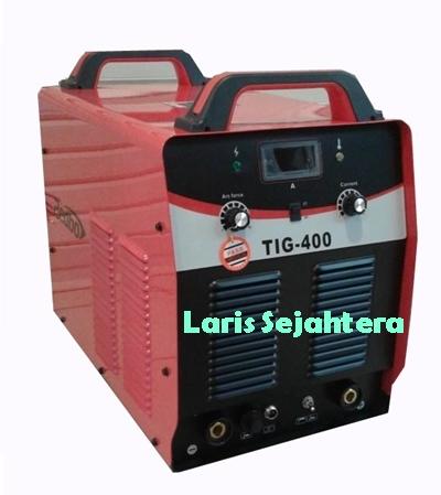 Jual-Mesin-Las-Redbo-TIG-400A