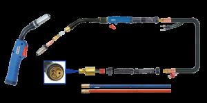 Jual-Mig-Gun-Torch-MB-15-Binzel