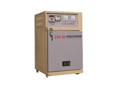 Jual-Oven-Las-50kg-Auto-Control-Huawei-ZYH-50