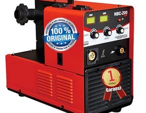 Jual-Redbo-MIG-200A-Mesin-Las-Redbo-MIG-200A