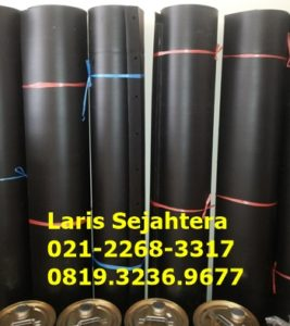 Jual-HDPE-Jacket-Pipe-System