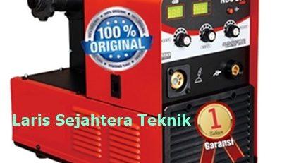 Jual-Mesin-Las-Redbo-MIG-200-Di-Bogor