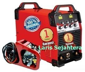 Jual-Mesin-Las-Redbo-MIG-350-Di-Pekanbaru