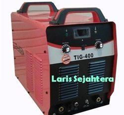 Jual-Mesin-Las-Redbo-Tig-400A-Di-Bontang