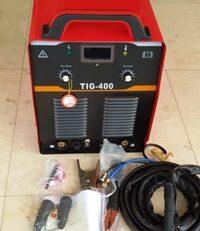 Jual-Mesin-Las-Redbo-Tig-400A-Di-Cibinong