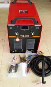 Jual-Mesin-Las-Redbo-Tig-400A-Di-Cikarang