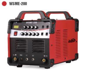 Jual-Mesin-Las-Redbo-WSME-200A-Ac-Dc-Pulse-Di-Bekasi