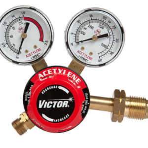 Jual-Regulator-Acetylene-Victor-G250-15-510