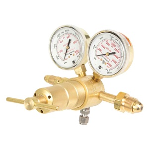 Jual-Regulator-Nitrogen-Victor-SR4F-580