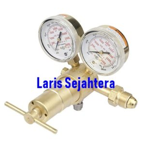 Jual-Regulator-Nitrogen-Victor-SR4J-580