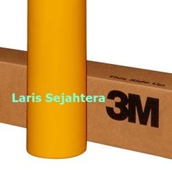 Jual-Scotchlite-3M-610-11-Yellow-Reflective-Stiker-Termurah