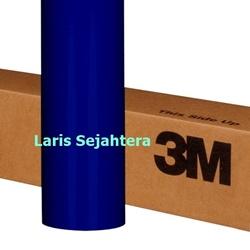 Jual-Scotchlite-3M-610-15-Blue-Reflective-Stiker-Termurah
