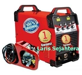 Jual-Mesin-Las-Redbo-MIG-350-Di-Ternate