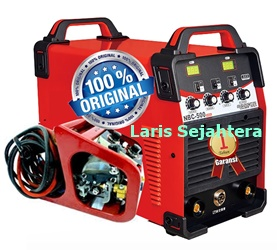 Jual-Mesin-Las-Redbo-MIG-500-Di-Ternate