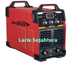 Jual-Mesin-Las-Redbo-MMA-500A-Di-Sumatra-Selatan