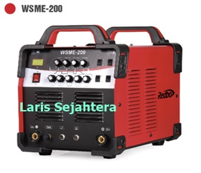 Jual-Mesin-Las-Redbo-WSME-200A-Ac-Dc-Pulse-Di-Ternate