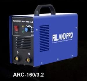 Jual-Mesin-Las-Riland-Pro-ARC-160A
