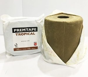 Jual-Anti-Corrosion-Tape-Premtape-Tropical