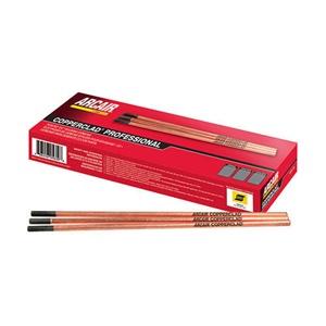 Jual-Arcair-Gouging-Electrodes-6MM