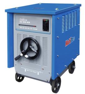 Jual-Mesin-Las-Multipro-AC-500-KR-Di-Batang