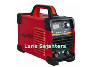 Jual-Mesin-Las-Redbo-MMA-120A-Di-Jawa-Timur