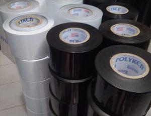 Jual-Polyken-Wrapping-Tape-Di-Balikpapan
