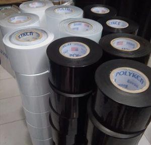 Jual-Polyken-Wrapping-Tape-Di-Bangka-Belitung