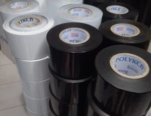 Jual-Polyken-Wrapping-Tape-Di-Bima