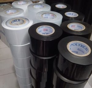 Jual-Polyken-Wrapping-Tape-Di-Ternate