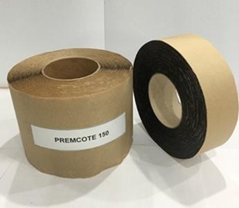 Jual-Premcote-150-Anti-Corrosion-Pipa-Oil-&-Pipa-Gas
