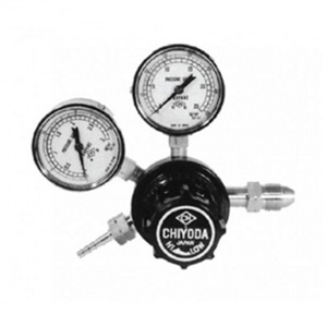 Jual-Regulator-LPG-Chiyoda-New-Aster