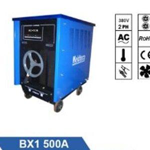 Jual-Trafo-Las-BX1-500A-Weldteco