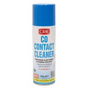 Jual-CRC-Contact-Cleaner-Flammable