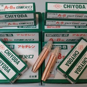 Jual-Cutting-Tip-Chiyoda-Acetylene-A-8