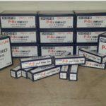 Jual-Cutting-Tip-Chiyoda-P-8-LPG