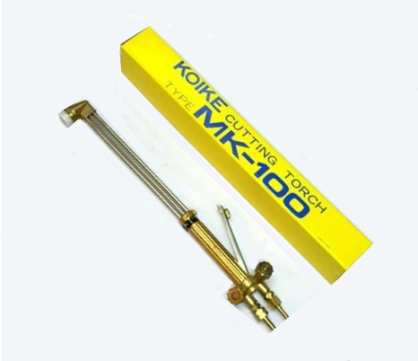 Jual-Cutting-Torch-Koike-MK-100