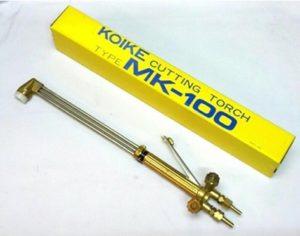 Jual-Cutting-Torch-Koike-MK-100