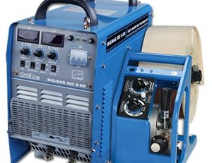 Jual-Mesin-Las-Multipro-MIG-500G-KR-Di-Jawa-Tengah