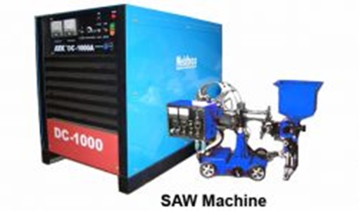 Jual-Trafo-Las-DC-1000-SAW-Tyristor-Machine