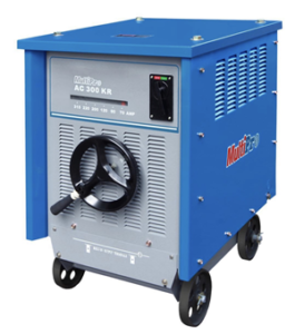 Jual-Mesin-Las-Multipro-AC-300-KR-Di-Balikpapan