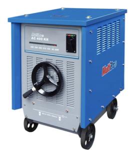 Jual-Mesin-Las-Multipro-AC-400-KR-Di-Samarinda