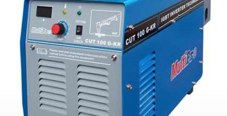 Jual-Mesin-Las-Multipro-CUT-100-G-KR-Di-Banjarmasin