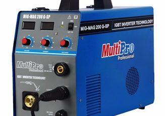 Jual-Mesin-Las-Multipro-MIG-200G-SP-Di-Balikpapan