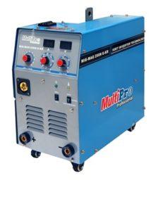 Jual-Mesin-Las-Multipro-MIG-250N-G-KR-Di-Balikpapan